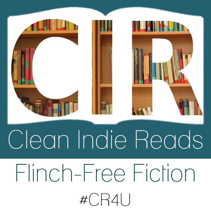 Really clean books in this site. The goal of this site is to connect writers from across the fiction genre spectrum with readers who want to discover something great. Specifically, it is to find independent authors who are writing…