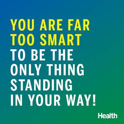 24 Inspirational Health Quotes | Health.com