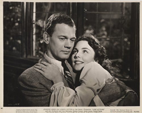 1000 Images About Classic Films On Pinterest