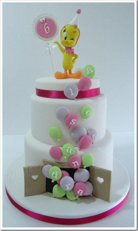 Fantastic Angry Birds Cakes Decoration Ideas Little Birthday Cakes Karas Funny Birthday Cards Online Kookostrdamsfinfo