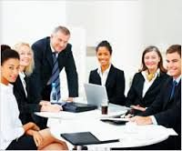 #Adriyana_Solutions is reputed Placement Consultant situated in Delhi that provides services of Manpower Placement Consultancy, HR Placement Consultancy Services and Placement Consultancy Service. We offer a wide range of consulting services to our customers Visit http://www.adriyana.com and find best job.