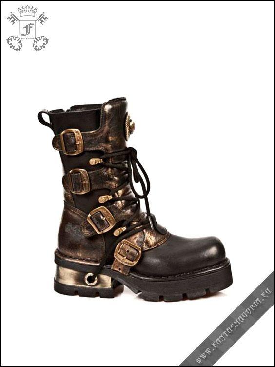 best 20 steampunk boots ideas on pinterest