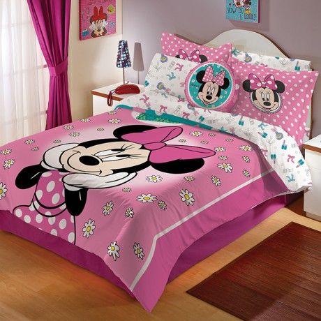 17 best images about edredones pillows on pinterest for Recamaras para jovenes