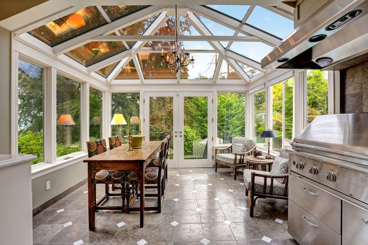 48 Perfect Patio Ideas | InteriorCharm