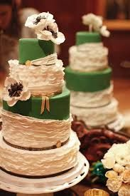 mexican cowboy wedding ideas - Google Search