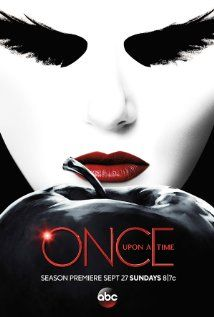 Once Upon a Time (2011– ) - (ABC) Sunday, Sept. 27, 2015  at 8 p.m. - A woman with a troubled past is drawn to a town in Maine where fairy tales are to be believed. -   Creators: Adam Horowitz, Edward Kitsis -  Stars: Ginnifer Goodwin, Jennifer Morrison, Lana Parrilla - ADVENTURE / FANTASY / ROMANCE