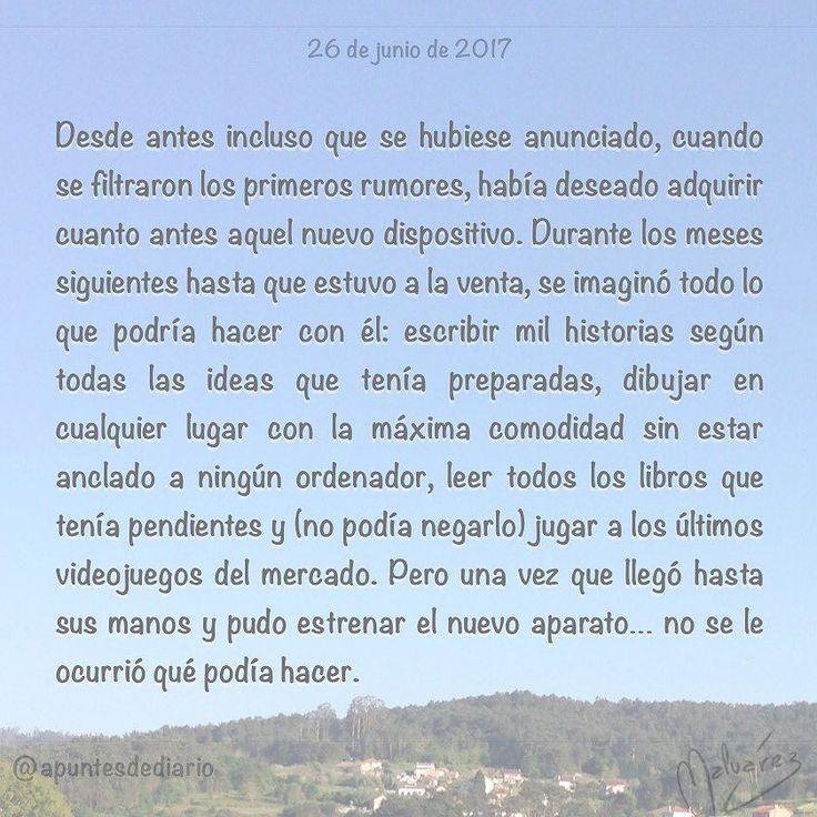 25 de junio de 2017 : #MicrocuentoZ #: #díamundialantitaurino #tauromaquia #toros #antitaurino #microcuento #microcuentos #microcuentos2017 #microrrelato  #apuntesdediario #cuento #breve #literatura #relato #texto #text #artistsoninstagram  #junio #june #201706 #mediodia #noon #cielo #blue #azul