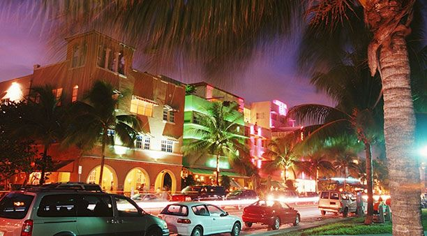 24-Hour South Beach Vacation Plan:   Miami Beach is a city buzzing with energy and, at its core, is South Beach. This world-famous neighborhood boasts unique dining, culture, shopping, and nightlife experiences with unforgettable views. Here is a 24-hour itinerary to help you maximize your visit and guide you in exploring the best of everything South Beach has to offer. #SouthBeach #SoMiami