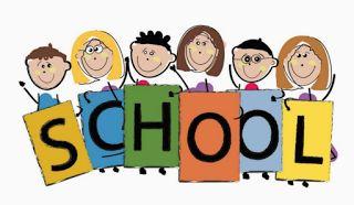 Soal UKK / UAS PAI Kelas X XI Semester 2 (Genap)