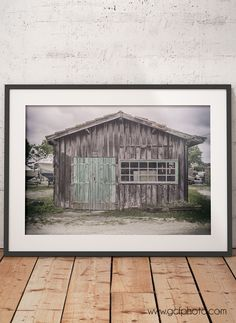 Gorgeous home decor wall art prints. Add a touch of French rustic country style to your home with my fine art photography prints. Click through to my Etsy shop now to see more!