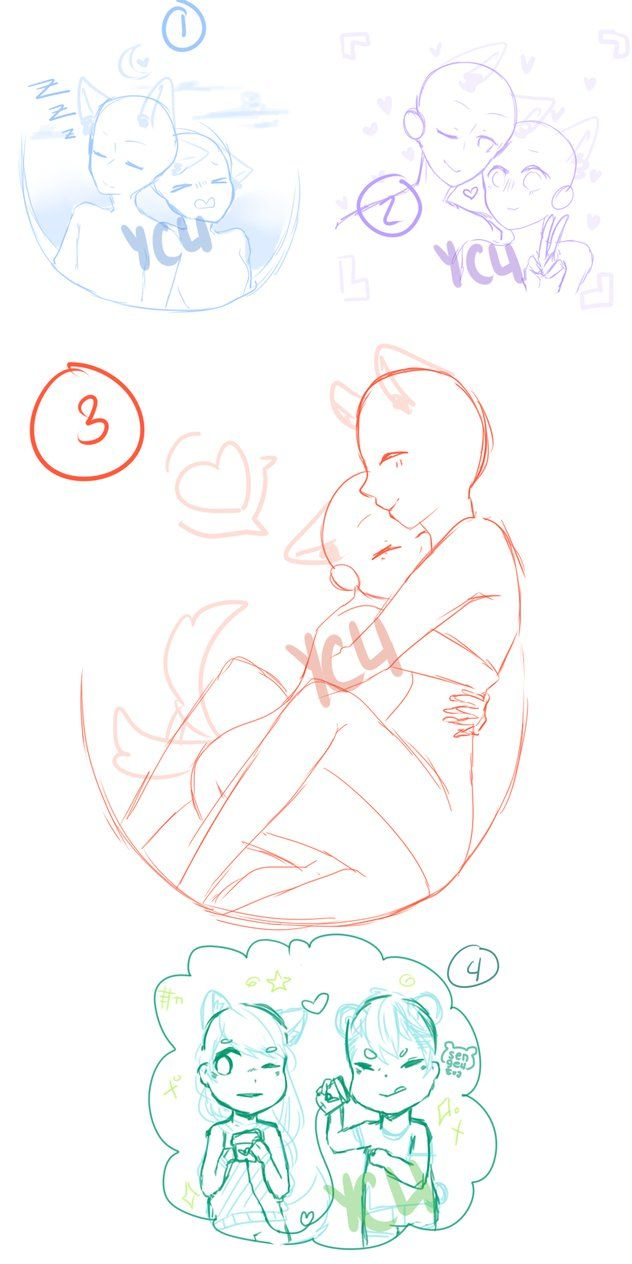 hue been awhile since I've done YCH!!! I've saved this for days I have art block ahahha TODAy//SOBBS Same rules as the ones from my previous YCH ! (POINTS ONLY, reply to current highest bid) #1 to ...