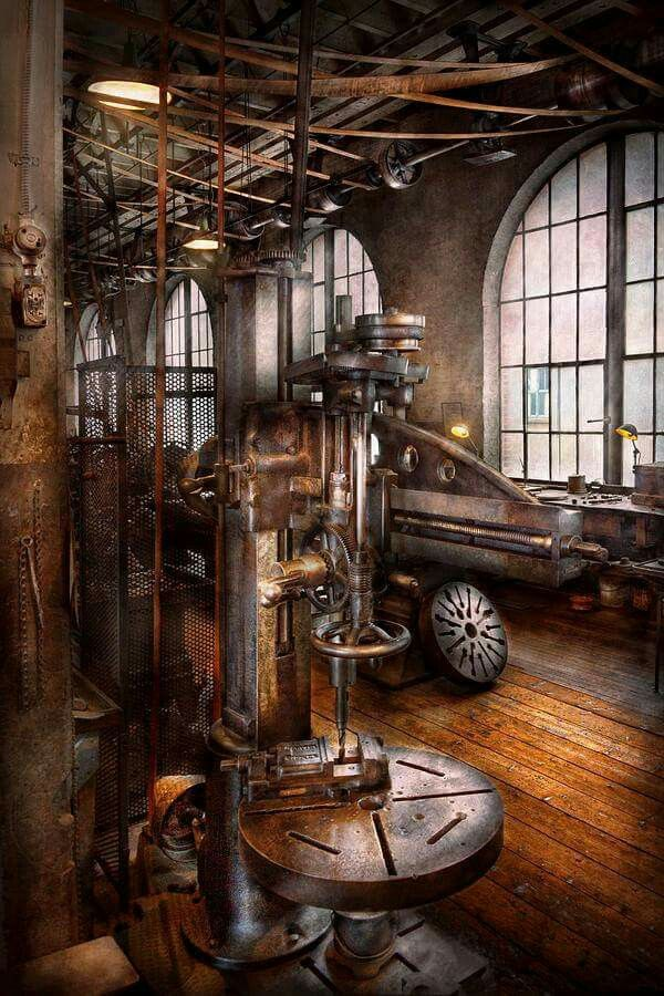 machinist industrial drill press by mike savad machinist industrial drill press photograph machinist industrial drill press fine art prints and