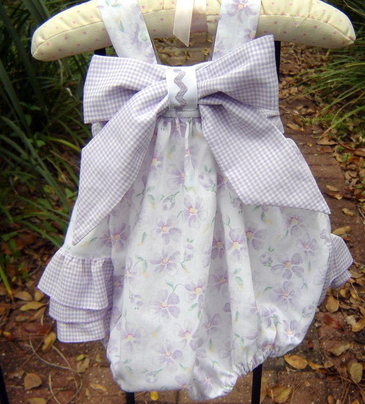 Sweet Baby Jane by Sara Norris