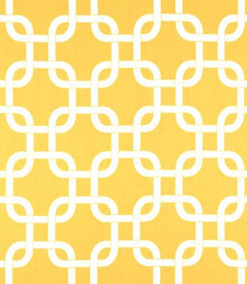 Gotcha Corn Yellow Twill | Online Discount Drapery Fabrics and Upholstery Fabric Superstore!