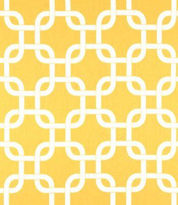 glider fabric?: 7 47 Yard, Home Decor Fabric