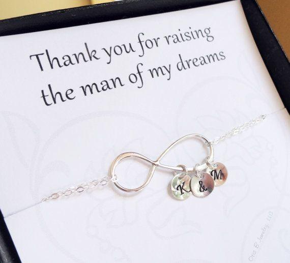Romantic Wedding Gift For Groom : ... of the groom gifts, Mother of bride gifts and Bride and groom gifts