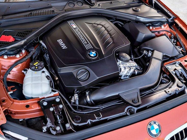 捨3.0L直六渦輪改行四缸動力新一代BMW M140i將挾帶400hp狂暴馬力角逐地表最強鋼砲頭銜 : isCar! 隨著全新入門豪華房車BMW 1 Series Sedan在2017年3月正式於中國地區首發上市後透過核心所導入的新世代UKL前驅平台也預告未來BMW 1 Series都會相繼步上前驅的後塵然而即將在2018年量產上市的全新BMW 1...