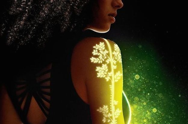 19 Science-Fiction And Fantasy Novels By Women Of Color You Must Read