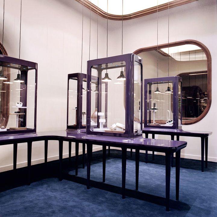 Khazana Interior Design