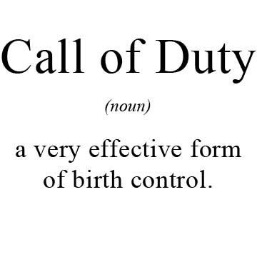 HAHA...truth. Videos Games, Call Of Duty, World Of Warcraft, So True, Video Games, Haha Truths, True Stories