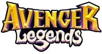 Avenger Legends Hack Gold and Diamonds: Avenger Legends iOS and Android Hack Online Genera...