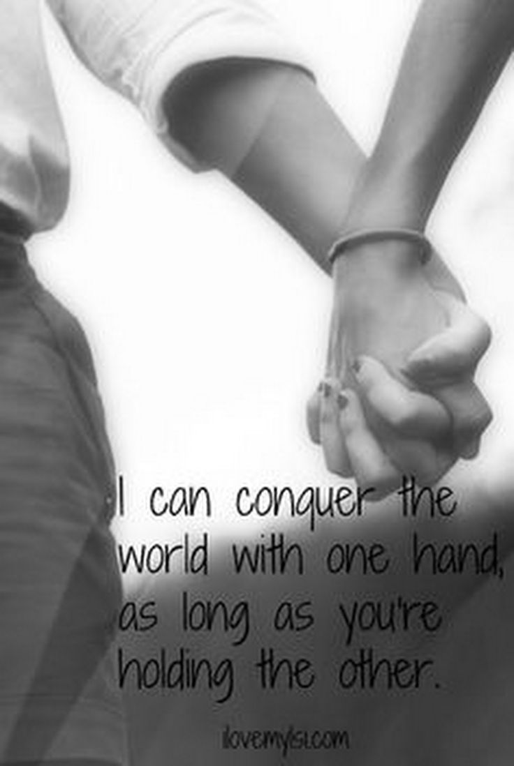 Great Love Quotes For Her 919 Best Love Quotes Images On Pinterest  Best Love Quotes