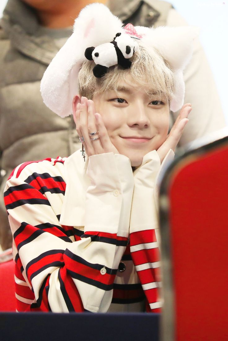 #Jehyun ~ #1Team | Boy groups, Kpop wallpaper, Teams