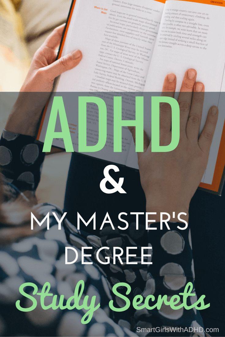 Master's programmes - Study in Sweden