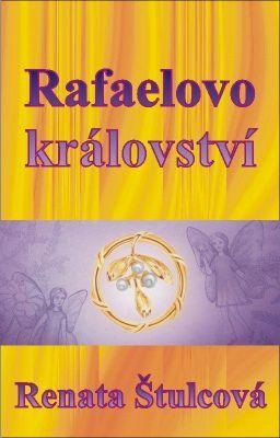 #wattpad #fantasy Povídky ze světa Rafaelovy školy.