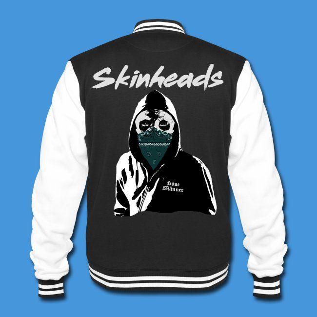 Pin von Skinheads Hooligans.outfit auf Skinheads Shirt Mode