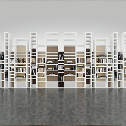 239 best Italian Furniture images on Pinterest | Italian furniture ...