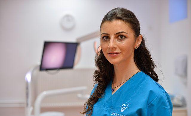 Odontoiatria estetica e cosmetica all'estero, in Romania,  per tutti ! Vi invitiamo a vedere di più qui e contattaci subito! http://www.intermedline.com/dental-clinics-romania/ #clinicadentale #clinicaodontoiatrica #clinicaodontoiatricainRomania #odontoiatriaestetica #odontoiatriaesteticainRomania #dentista #dentistainRomania #turismodentale #turismodentaleinRomania #turismomedico #turismomedicoinRomania #studiodentistico #studiodentisticoRomania