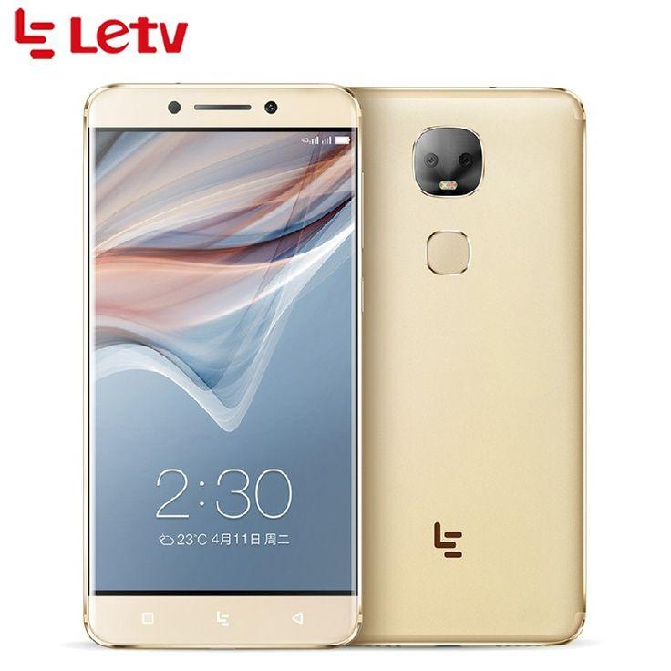 Original Letv LeEco Le Pro 3 Dual AI X651 Cell Phone MTK6797D Deca Core RAM 4GB ROM 32GB 5.5' Screen 13MP Dual Camera Smartphone - http://smartphonesaccessories.org/?product=original-letv-leeco-le-pro-3-dual-ai-x651-cell-phone-mtk6797d-deca-core-ram-4gb-rom-32gb-5-5-screen-13mp-dual-camera-smartphone