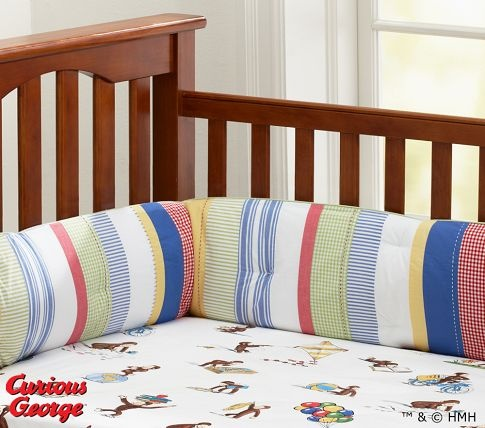 curious george crib sheets if i cant find these i could use