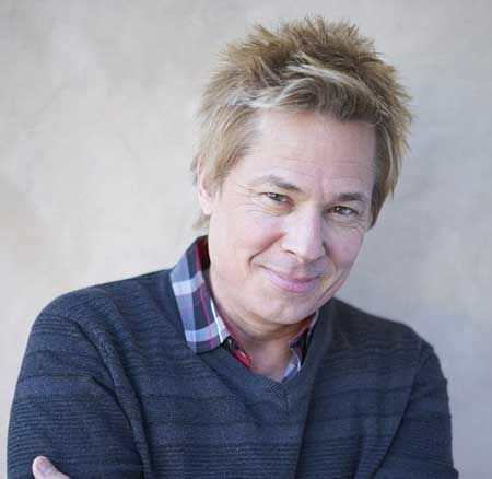 leyna nguyen kato kaelin dating Issuu is a digital publishing platform that makes it simple to publish magazines kato kaelin and kcal tv personality tv's leyna nguyen laura mackenzie.
