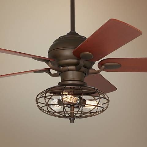 376 52 casa optima oil rubbed bronze ceiling fan