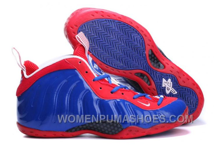 http://www.womenpumashoes.com/men-nike-air-foamposite-one-203-discount-earrg.html MEN NIKE AIR FOAMPOSITE ONE 203 DISCOUNT EARRG Only $63.00 , Free Shipping!