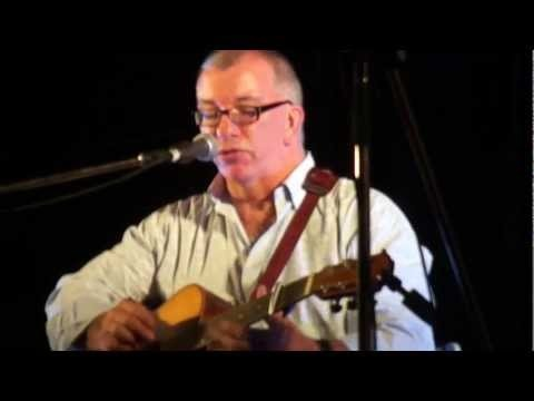 James Keelaghan presented by Sun Parlour Folk Music Society March 22, 2014. More information www.kingsvillefolkfest.org  https://www.facebook.com/events/507184692732630/