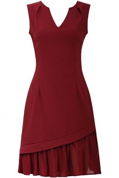 Kleit 110 | kleidid/kleidipood