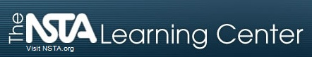 The Learning Center is NSTA's e-professional development (PD) portal to help you address your classroom needs and busy schedule. You can gain access to more than 9,300 different resources, of which over 3,200 are free.