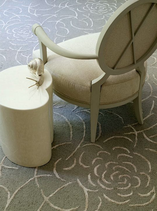 Best Barbara Barry Fan Inga Swift Images On Pinterest Swift - Barbara barry dining table parsons