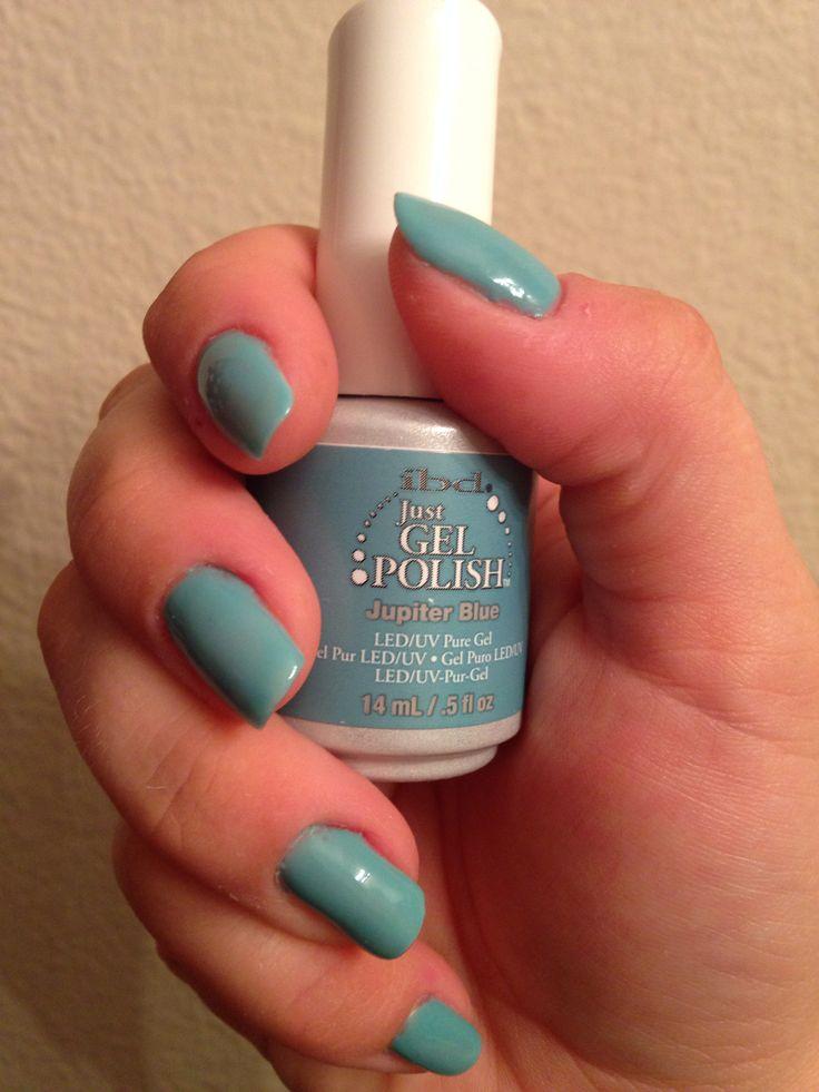 15 best Gel nail colours images on Pinterest