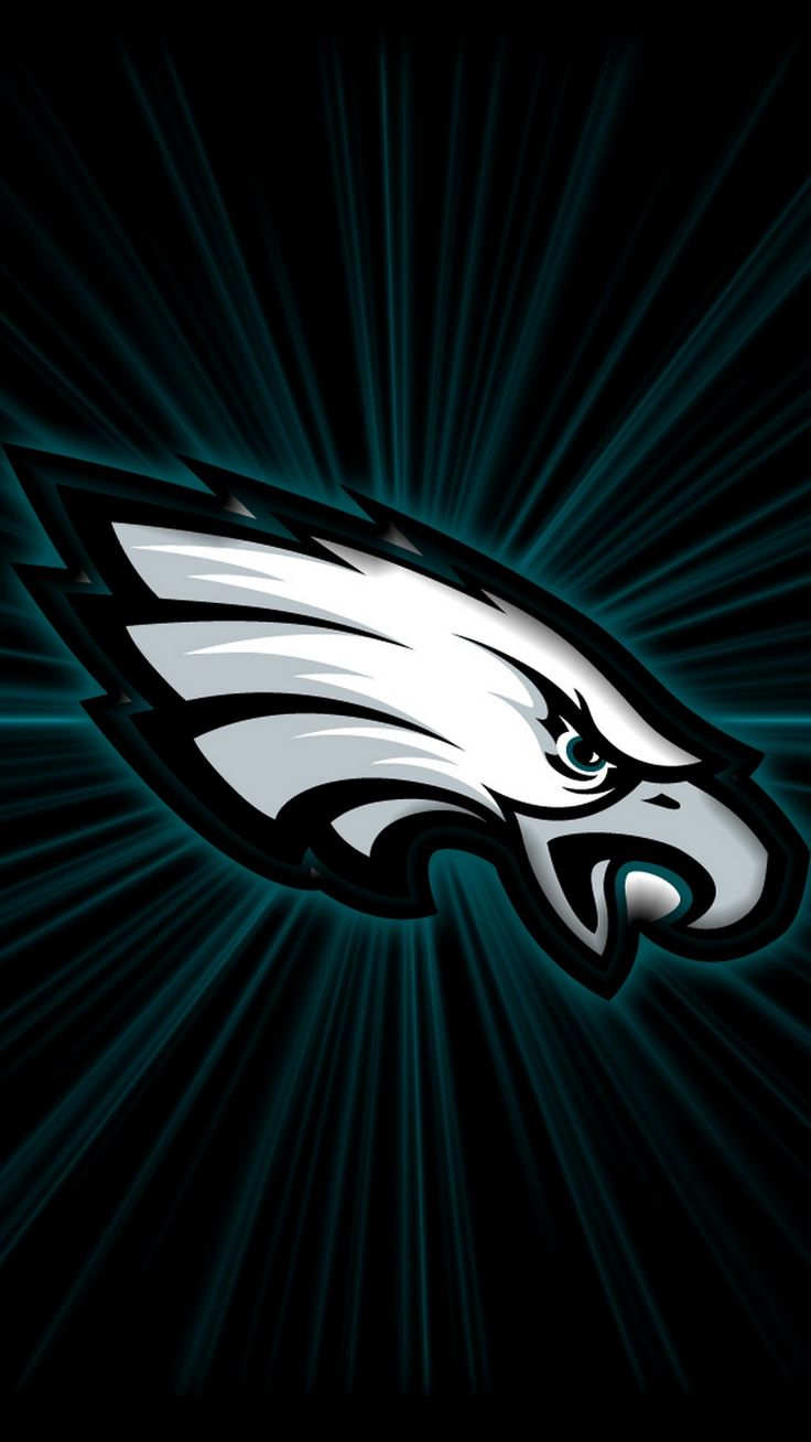 Philadelphia Eagles iPhone 6 Wallpaper Philadelphia