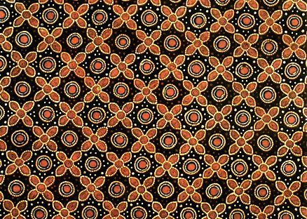 Image result for batik jawa print