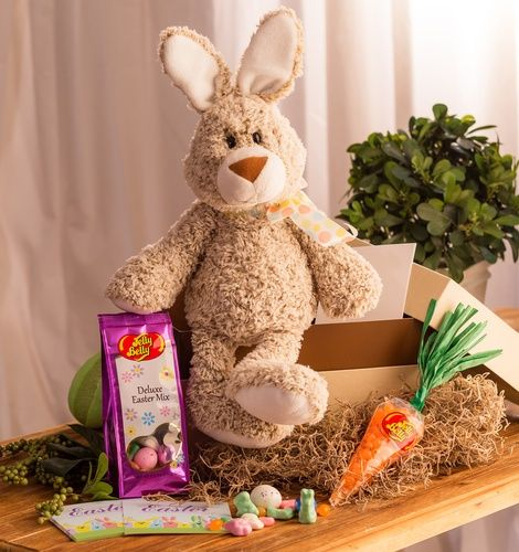 7 best easter cards and gifts images on pinterest online greeting perfect little easter gift to send to someone special negle Choice Image