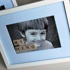 If you're looking for something to make for dad, check out these quick and easy Father's day crafts and kids crafts for Father's Day! AllFreeKidsCrafts and AllFreeHolidayCrafts have teamed up to bring you the ultimate last-minute guide to Father's Day DIY.