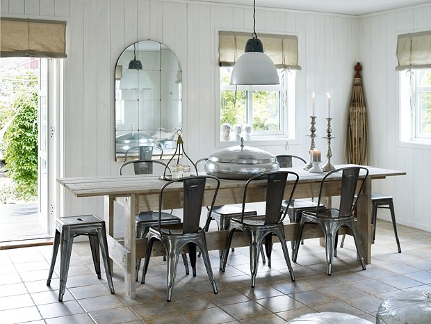 love the table u0026 chairs additional living homemade luxury in sandnes boligpluss
