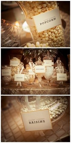 Winter wonderland wedding inspiration, White candy and treats. | best stuff #TheWeddingConsultant #Donegal #Ireland