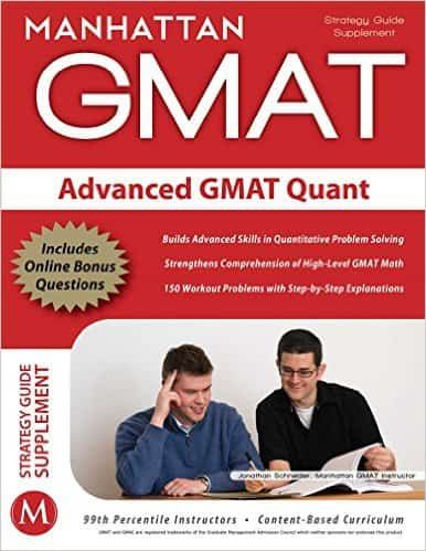 Best-GMAT-Preparation-Material