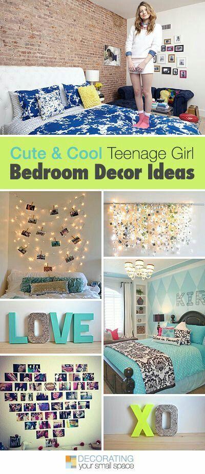 Do you wantz a room likes dis?